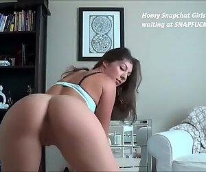 Best  Teen Sex Compilation
